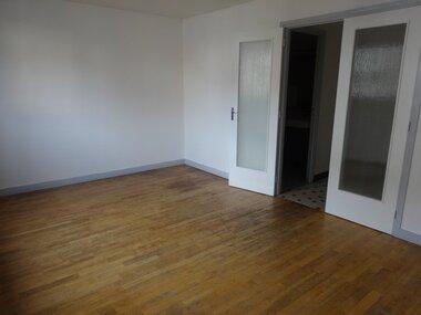 Location Appartement 4 pièces 72m² Clermont-Ferrand (63000) - photo