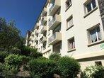 Sale Apartment 2 rooms 44m² Clermont-Ferrand (63000) - Photo 6