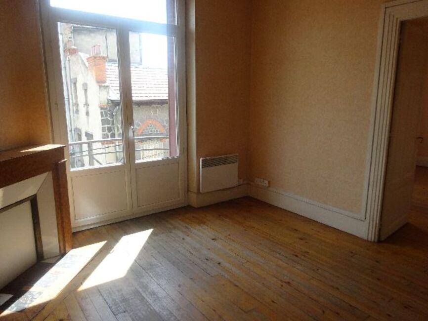 Location appartement 2 pi ces clermont ferrand 63000 360852 - Location meuble clermont ferrand 63000 ...