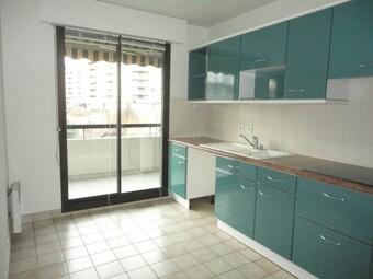 Location Appartement 4 pièces 98m² Chamalières (63400) - photo