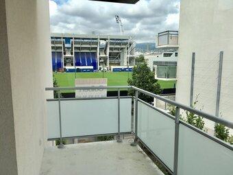Location Appartement 2 pièces 54m² Clermont-Ferrand (63100) - Photo 1