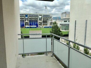 Location Appartement 2 pièces 54m² Clermont-Ferrand (63100) - photo