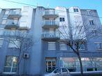 Renting Apartment 1 room 39m² Clermont-Ferrand (63000) - Photo 4