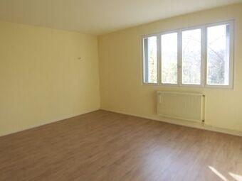 Renting Apartment 3 rooms 72m² Romagnat (63540) - photo