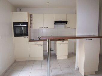 Location Appartement 3 pièces 62m² Chamalières (63400) - photo