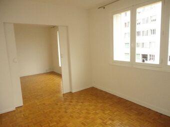 Location Appartement 2 pièces 58m² Clermont-Ferrand (63000) - Photo 1