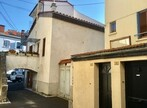 Renting House 2 rooms 60m² Clermont-Ferrand (63100) - Photo 2