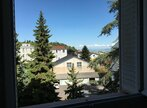 Renting Apartment 4 rooms 67m² Clermont-Ferrand (63100) - Photo 8