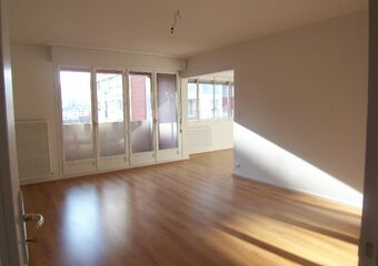 Vente Appartement 3 pièces 81m² Clermont-Ferrand (63000) - Photo 1