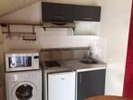 Renting Apartment 1 room 28m² Clermont-Ferrand (63000) - Photo 1