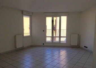 Location Appartement 2 pièces 59m² Clermont-Ferrand (63000) - Photo 1