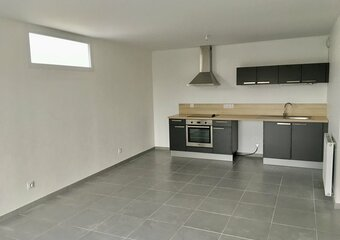 Location Appartement 3 pièces 63m² Clermont-Ferrand (63000) - photo