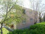 Renting Apartment 1 room 27m² Clermont-Ferrand (63100) - Photo 4
