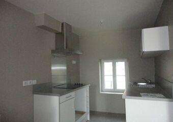 Location Appartement 2 pièces 48m² 11 avenue ds Etats-Unis - photo