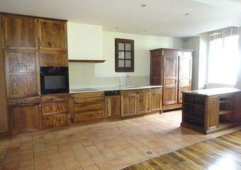 Vente Appartement 8 pièces 197m² 21 rue de marmilhat - Photo 1