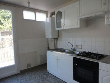 Vente Appartement 3 pièces 71m² Chamalières (63400) - photo