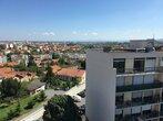 Sale Apartment 2 rooms 44m² Clermont-Ferrand (63000) - Photo 1