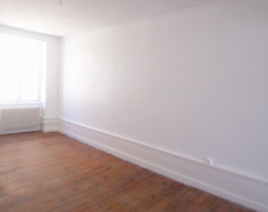 Location Appartement 3 pièces 71m² Clermont-Ferrand (63000) - photo