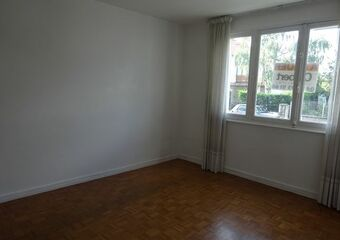 Sale Apartment 3 rooms 59m² Clermont-Ferrand (63000) - Photo 1