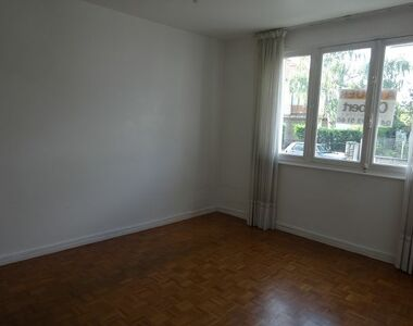 Sale Apartment 3 rooms 59m² Clermont-Ferrand (63000) - photo