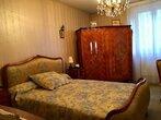 Sale Apartment 3 rooms 100m² Chamalières (63400) - Photo 8