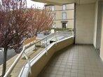 Renting Apartment 3 rooms 71m² Cournon-d'Auvergne (63800) - Photo 1