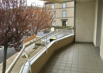 Sale Apartment 3 rooms 71m² Cournon-d'Auvergne (63800) - photo