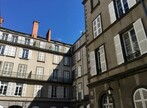 Renting Apartment 2 rooms 90m² Clermont-Ferrand (63000) - Photo 2
