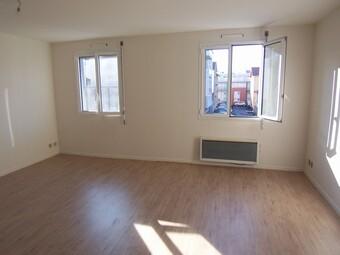Location Appartement 1 pièce 31m² Clermont-Ferrand (63100) - Photo 1