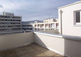 Vente Appartement 3 pièces 62m² 19 RUE DES PRES BAS - photo