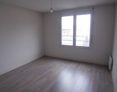 Location Appartement 1 pièce 22m² Clermont-Ferrand (63000) - photo