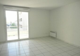 Location Appartement 2 pièces 38m² Beaumont (63110) - Photo 1