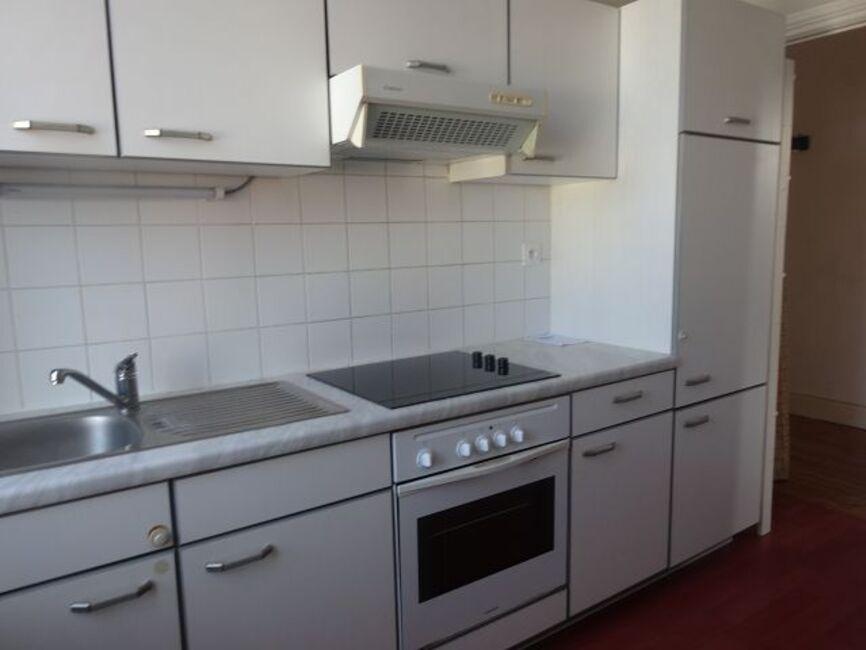 Location appartement 3 pi ces clermont ferrand 63000 411907 - Location meuble clermont ferrand 63000 ...