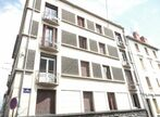 Renting Apartment 2 rooms 46m² Clermont-Ferrand (63000) - Photo 5