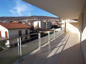 Location Appartement 3 pièces 73m² Clermont-Ferrand (63100) - Photo 1