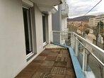 Location Appartement 1 pièce 38m² Clermont-Ferrand (63100) - Photo 3