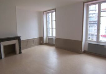 Vente Appartement 3 pièces 68m² Clermont-Ferrand (63000) - Photo 1