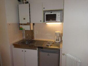 Renting Apartment 1 room 33m² Clermont-Ferrand (63000) - Photo 1
