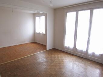 Location Appartement 3 pièces 68m² Clermont-Ferrand (63100) - Photo 1