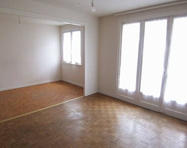 Renting Apartment 3 rooms 68m² Clermont-Ferrand (63100) - photo