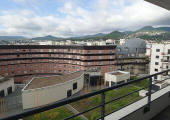 Vente Appartement 4 pièces 94m² JAUDE - photo