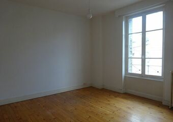 Location Appartement 3 pièces 52m² Clermont-Ferrand (63000) - Photo 1