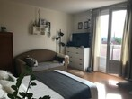 Renting Apartment 1 room 27m² Clermont-Ferrand (63100) - Photo 5