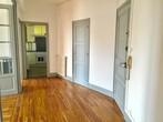 Location Appartement 3 pièces 67m² Clermont-Ferrand (63000) - Photo 2