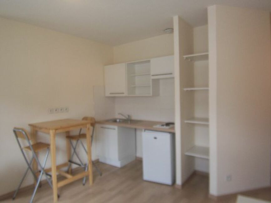 Location Appartement 1 Pi Ce Clermont Ferrand 63000 276161