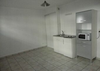 properties Renting Clermont-Ferrand (63000)