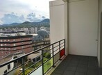Renting Apartment 7 rooms 214m² Clermont-Ferrand (63000) - Photo 4