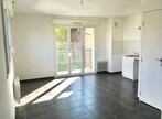 Renting Apartment 2 rooms 41m² Clermont-Ferrand (63100) - Photo 1