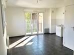 Location Appartement 2 pièces 41m² Clermont-Ferrand (63100) - Photo 1