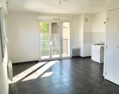 Location Appartement 2 pièces 41m² Clermont-Ferrand (63100) - photo